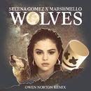 Wolves (Owen Norton Remix)/Selena Gomez, Marshmello