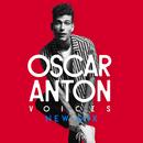 Voices (New Mix)/Oscar Anton