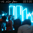 Kids In Love/The Night Game
