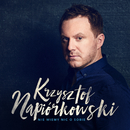 Nie Wiemy Nic O Sobie/Krzysztof Napiorkowski