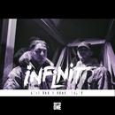 Seit Tag 1 (feat. Yuzuf)/Infinit