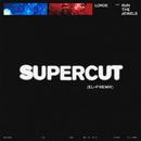 Supercut (El-P Remix) (feat. Run The Jewels)/Lorde
