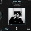 Sexual Fantasies/Mont Jake