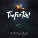 MAYDAY (feat. Laura Brehm)/TheFatRat