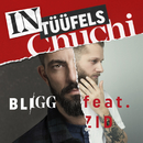 In Tüüfels Chuchi (feat. ZID)/Bligg