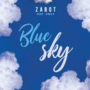 Blue Sky (Extended Version) (feat. Caelu)/Zabot