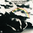 Down To Earth/The Undisputed Truth