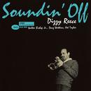 Soundin' Off/Dizzy Reece