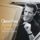 The Heat Is On/Glenn Frey