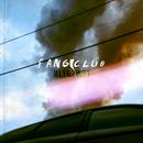 All Fall Down/Fangclub