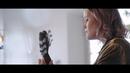 Bad Boys (Acoustic)/Lilly Ahlberg