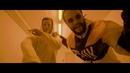 Link Up (Remix) (feat. Nativ)/Manillio
