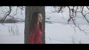 Wu Qi (Lyric Video)/AGA