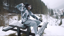 Freestyle Canada Gooz : OKMGL épisode 2/Rohn Noir