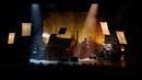 Miasteczko Bełz (Live in Warszawa)/Anna Maria Jopek, Gonzalo Rubalcaba