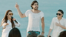 A Casa Chora (Ao Vivo) (feat. Maiara & Maraisa)/Gabriel Diniz