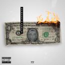 777 (feat. SANTO)/Stress