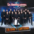 Calidad Y Cantidad/La Arrolladora Banda El Limón De René Camacho
