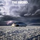 Used Future/The Sword