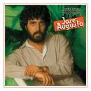 Santa Tereza/José Augusto