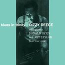 Blues In Trinity/Dizzy Reece