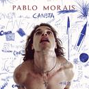 Caneta/Pablo Morais