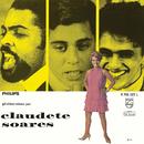 Gil, Chico E Veloso Por Claudette/Claudette Soares