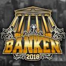 Banken 2018/TIX, The Pøssy Project
