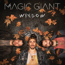 Window (Acoustic)/MAGIC GIANT