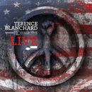 Dear Jimi (Live) (feat. The E-Collective)/Terence Blanchard