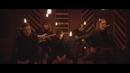 Johnny Cash (Stripped / Music Video)/Wage War