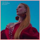 Lady Powers (Acoustic)/Vera Blue