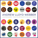 Unmasked: The Platinum Collection/Andrew Lloyd Webber