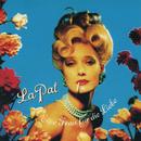 Eine Frau Für Die Liebe/La Pat
