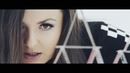 Domek Z Kart (feat. Lanberry)/P.A.F.F.