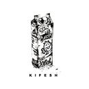 Kifesh/SLM