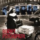 PSYCHOPATH/BOφWY