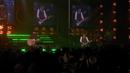 Festa Louca (Ao Vivo)/Edson & Hudson