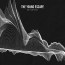 neverfade/The Young Escape