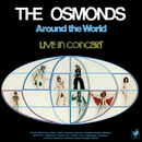 Around The World: Live In Concert/Donny Osmond