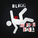 Im freiä Fall/Bligg