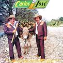 Rinconcito De Amor/Carlos Y José