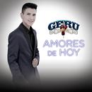Amores De Hoy/Geru Y Su Legión 7