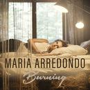 Burning/Maria Arredondo