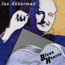 Blues Hearts/Jan Akkerman