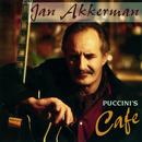 Puccini's Cafe/Jan Akkerman