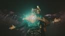African Beauty (feat. Omarion)/Diamond Platnumz