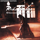 Stranger In This Town (Expanded Edition)/Richie Sambora
