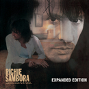 Undiscovered Soul (Expanded Edition)/Richie Sambora