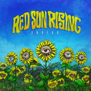 THREAD/Red Sun Rising